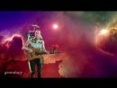 Coldplay - Sky Full Of Shooting Stars