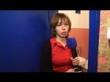 Жительницу Урицкого района — сироту и инвалида — обязуют принять в собственность квартиру, в которой ее инвалидная коляска даже