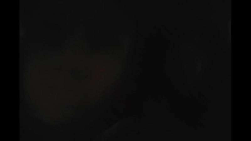 1.Дуэт Brasers ASEEV and Sisters ASEEVA Скинули cover Группы СЕВЕР 17 gold 2018