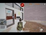Arma 3 [Extremo Altis Life] жижнь в повстанке +18