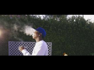 A$AP TYY — «Mosh Pit»