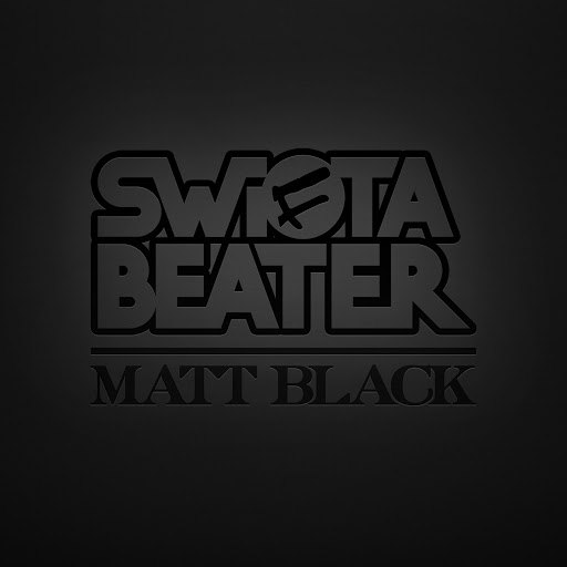 Swifta Beater альбом Matt Black