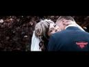 свадебный клип 2016 г.