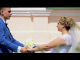 Alexander & Evgeniya. Wedding Day 22.07.17