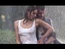 Ободзинский Валерий. Льет ли теплый дождь._Восточная песня