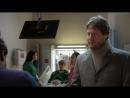 Проект Минди 6 сезон 2 серия [coldfilm]