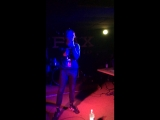 Ti$hka feat Wiskas – Флекс & Antidepressant (Prod. by RedLightMuzik & ocean) [LIVE]