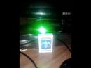 Laser 301