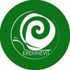 Клуб - KREMNEVIT