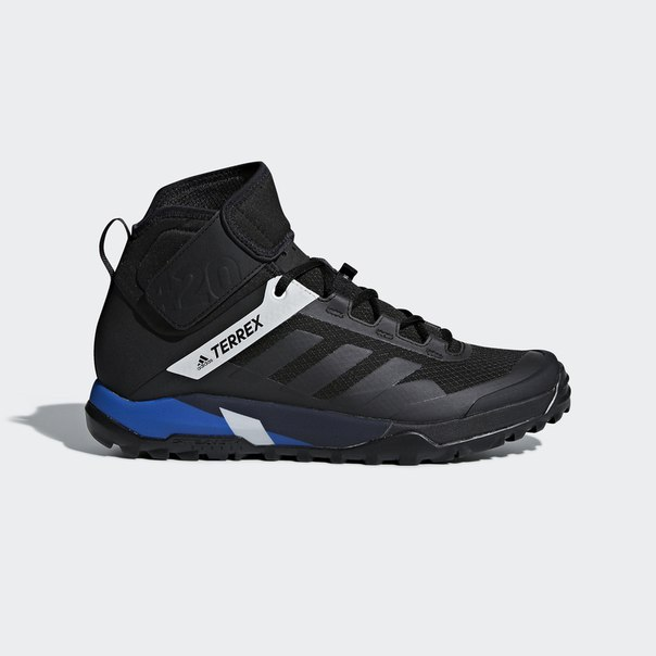 Обувь для активного отдыха Terrex Trail Cross Protect