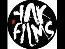 MT POP in Ho Chi Minh City, Vietnam - YAKFILMS x Peet Music