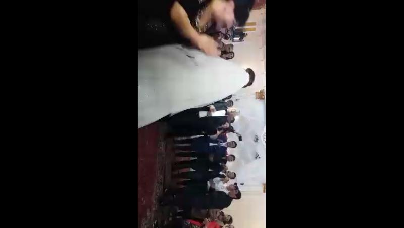 свадьба узбекская туй Чаросни туйи и