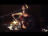 Joe Bonamassa &amp Tina Guo  'Woke Up Dreaming' - Live From Carnegie Hall - An Acoustic Evening Full HD