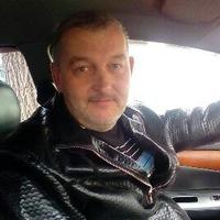 Vitaly Firsov