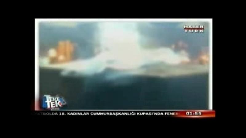 Vidmo_org_Angely_v_MekkeTureckijj_kanal_pokazal_video_gde_snyato_kak_angely_sadyatsya_na_Kaabu