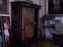 Горец / Highlander (1 сезон, 19 серия) (1992-1993) (фантастика, фэнтези, боевик, мелодрама, детектив, приключения)
