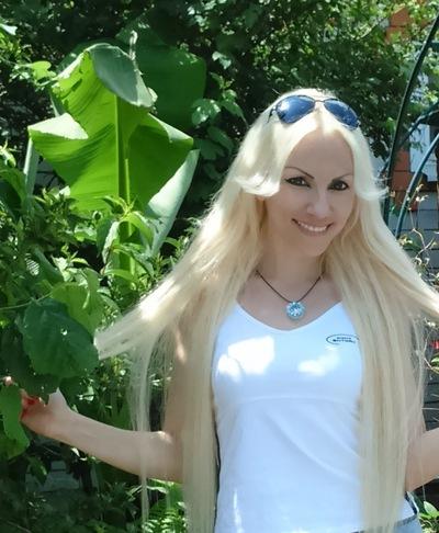Лилия Музыка