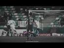 Goal boufal / vk/nice_football \ ols