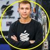 Блог НЕ миллионера | Валентин Пахомов
