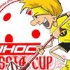 UNIHOC RUSSIA CUP 03.05-08.05 2018