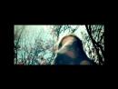 Йен Сомерхолдер Деймон в клипе Димы Билана на песню - Слепая любовь