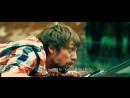 СУКА SUKA__16 _._Short_FilmSHORT_FILMS407
