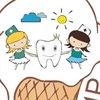 Стоматология Семейная  ПЛОМБИР