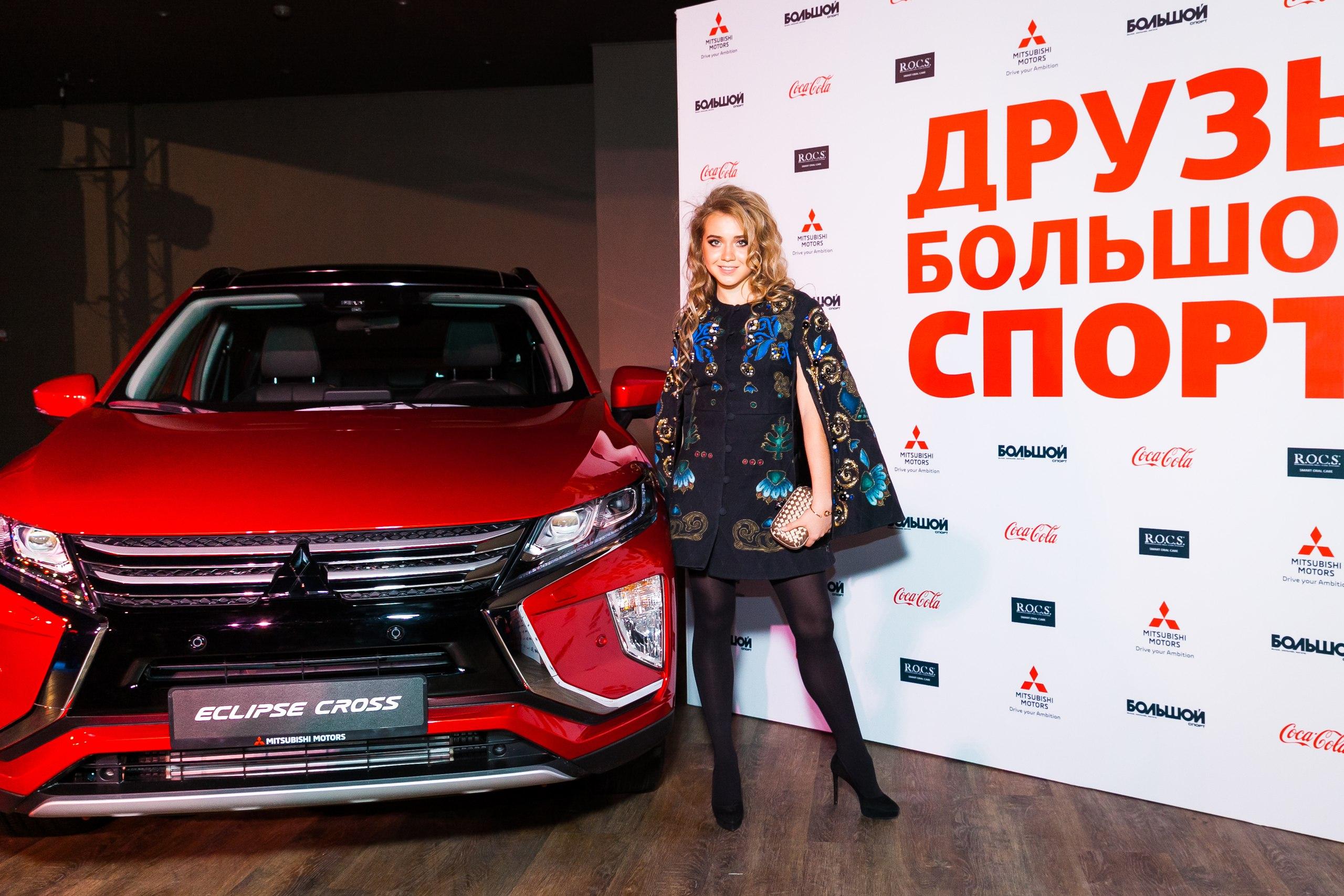 Елена Радионова-4 8cdYUIbL7U0