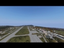 NEW 0.63 North West Airfield (Cinematic)