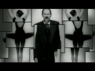 Scatman John - Scatman HD Скэтмэн Джон дискотека 90-х слушать хиты евродэнс музыка девяностых eurodance