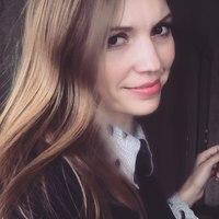 Марина Волкова - фото №4