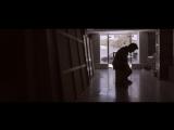 Chambao - Imagina ft. Juanito Makand