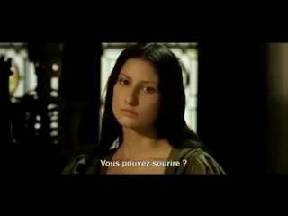 Секрет улыбки Мона Лизы раскрыт