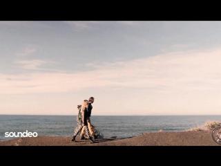 Zedd ft. Matthew Koma Miriam Bryant - Find You (KIBA Remix) [Video Edit] 1080p
