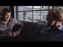 8850-1.Искупленный  Redeemed (2014) [HD] (хф)(русская озвучка)