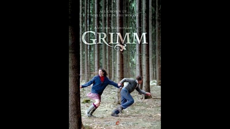 Новые сказки братьев Гримм \ Grimm (2003) Нидерланды