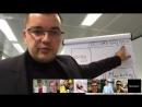 EasyBizzi Презентация Продуктов (Инструментов) компании