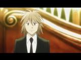 Piano no Mori TV PV1