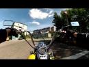 3 вещи, которые должен знать каждый мотоциклист. Разговоры за рулём.Vulcan Rider