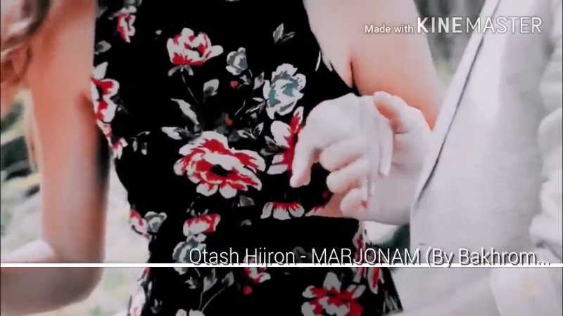 OTASH HIJRON MARJON MP3 СКАЧАТЬ БЕСПЛАТНО