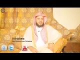 шейх Тарифи Важность намаза