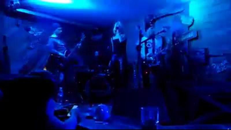 Purple Blue заключний гурт в сьогоднішньому Dockers Rock Battle!