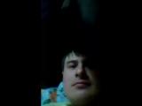 Сергей Артемьев - Live