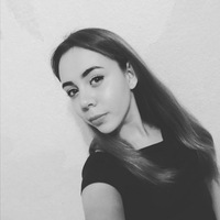 Yulya Barakina