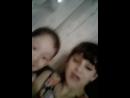 Даниил-И-Настя Бочковы - Live