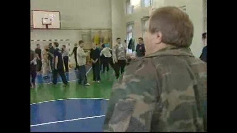 2006_05_21_Pycckie_tpadicii_pykopashnogo_boja