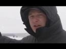 25.01 Ляжко бомбит Донецк из Градов