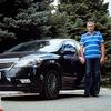 Автоинструктор Краснодар  Инструктор по вождению