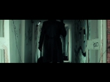 Matrix 4_ Rebooted Trailer- Michael B. Jordan Sci-Fi Action Movie HD -( FAN MADE