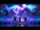 Alan Walker - Faded Osias Trap Remix Парень классно танцует